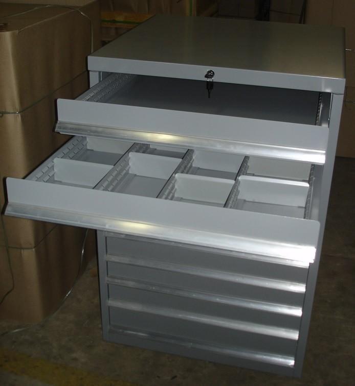 Moveis industriais de aço preço